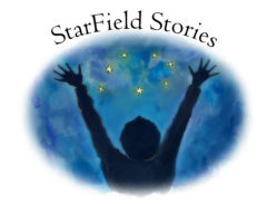 StarField Stories